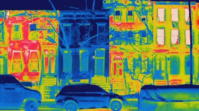 Passive House Northwest – Low Carbon Passive Buildings Tour