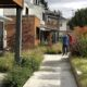 Portland's 4th Annual Sustainable Building Week Convenes Oct 11-16