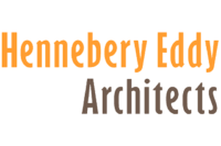 Hennebery Eddy Architects