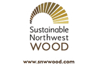 Sustainable Northwest Wood
