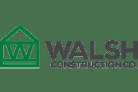 Walsh Construction