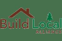 Build Local Alliance