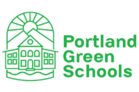 Portland Green Schools