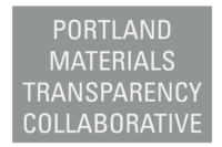 Portland Materials Transparency Collaborative