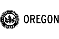 USGBC Oregon