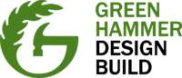 Greenhammer