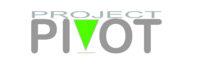 Project Pivot