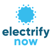 Electrify Now