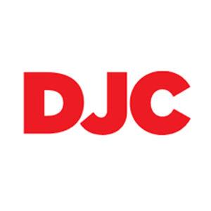 SBW_DJC